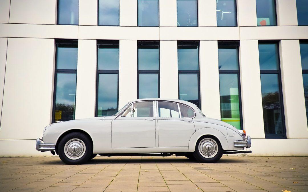 Częste błędy popełniane przy kupowaniu pierwszego samochodu