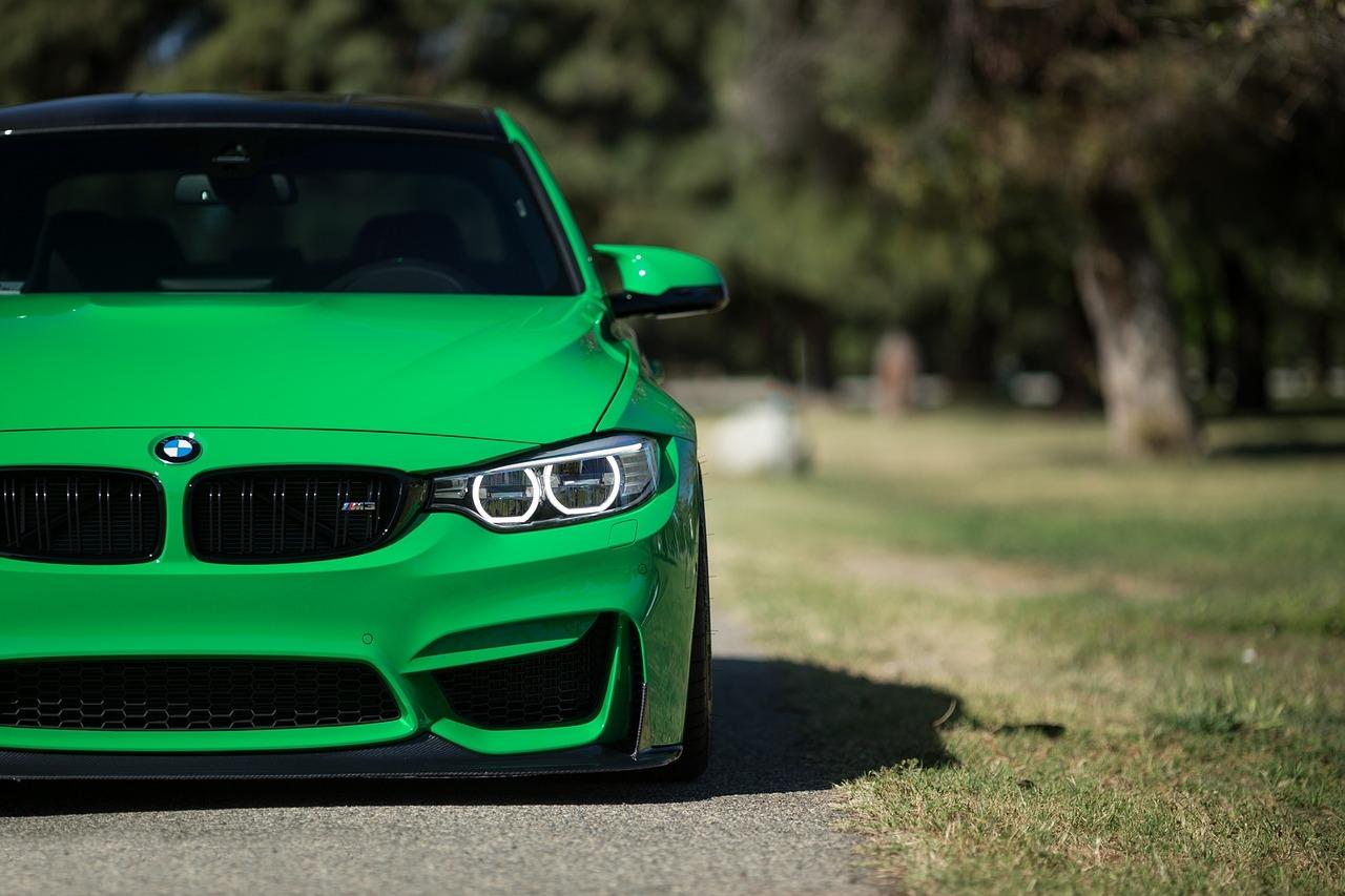 green 1031560 1280 Częste błędy popełniane przy kupowaniu pierwszego samochodu