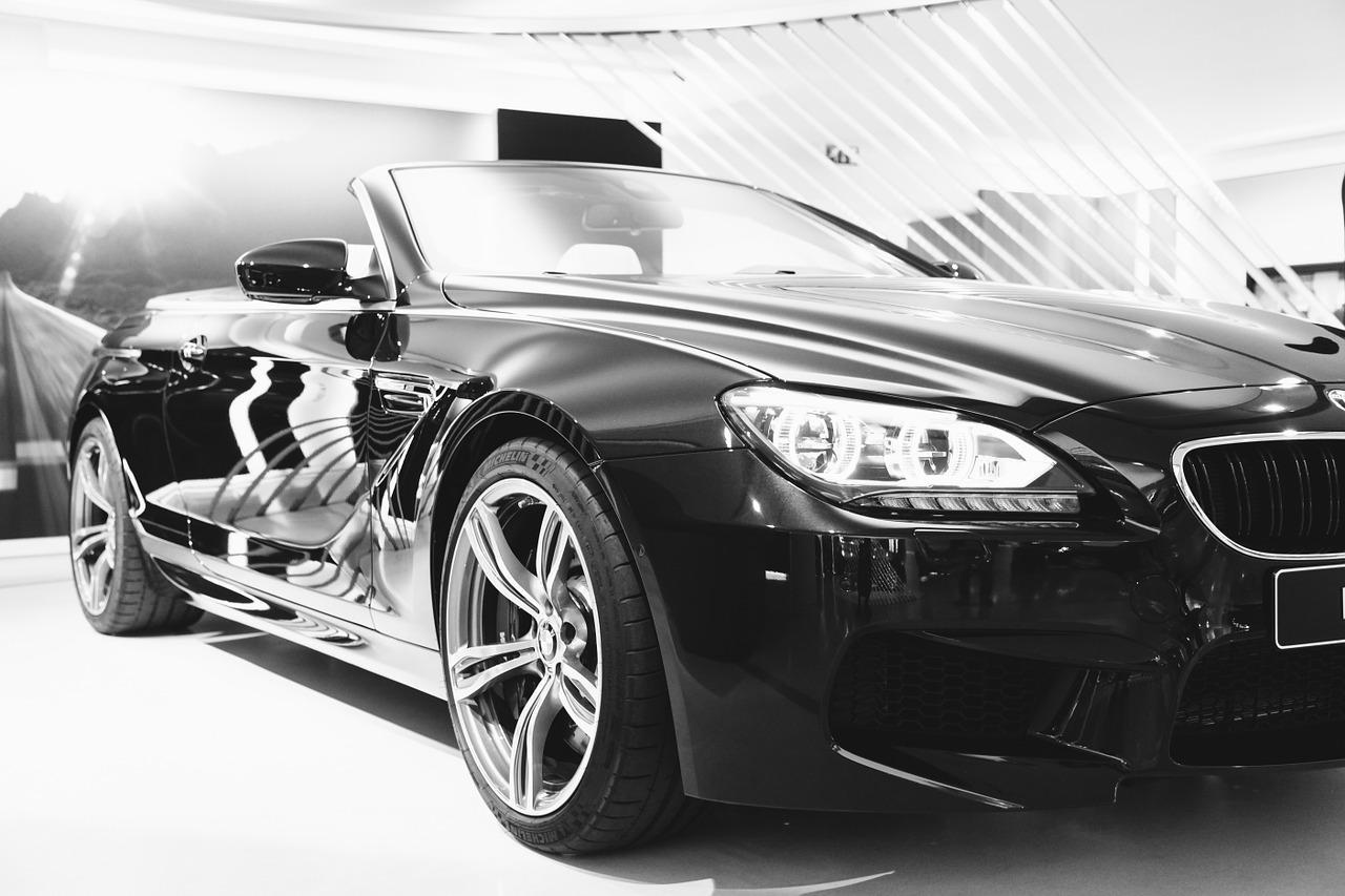 kupowanie samochodu2 Czy istnieje możliwość zwrotu kupionego samochodu?