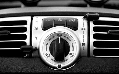 przydatne akcesoria w samochodzie 3 400x250 Home