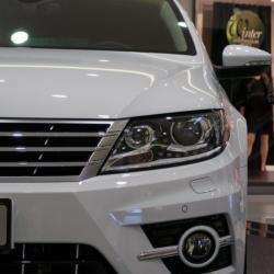 kupowanie nowego samochodu taniej 2 Jak kupić nowy samochód taniej?