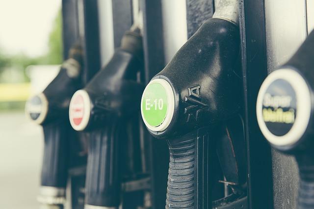 samochod instalacja lpg 2 Czy warto kupować nowy samochód z instalacją LPG?